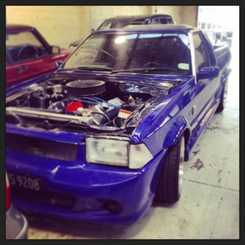 ford ute(copy)