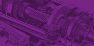 purple_box
