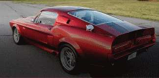 red_box_car
