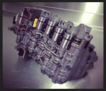 valve body(copy)(copy)(copy)